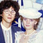 Леонид Ярошевский — первый муж Валерии: Фото и биография сломанной жизни