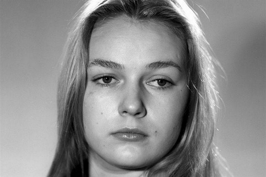 наталья андрейченко в 18 лет