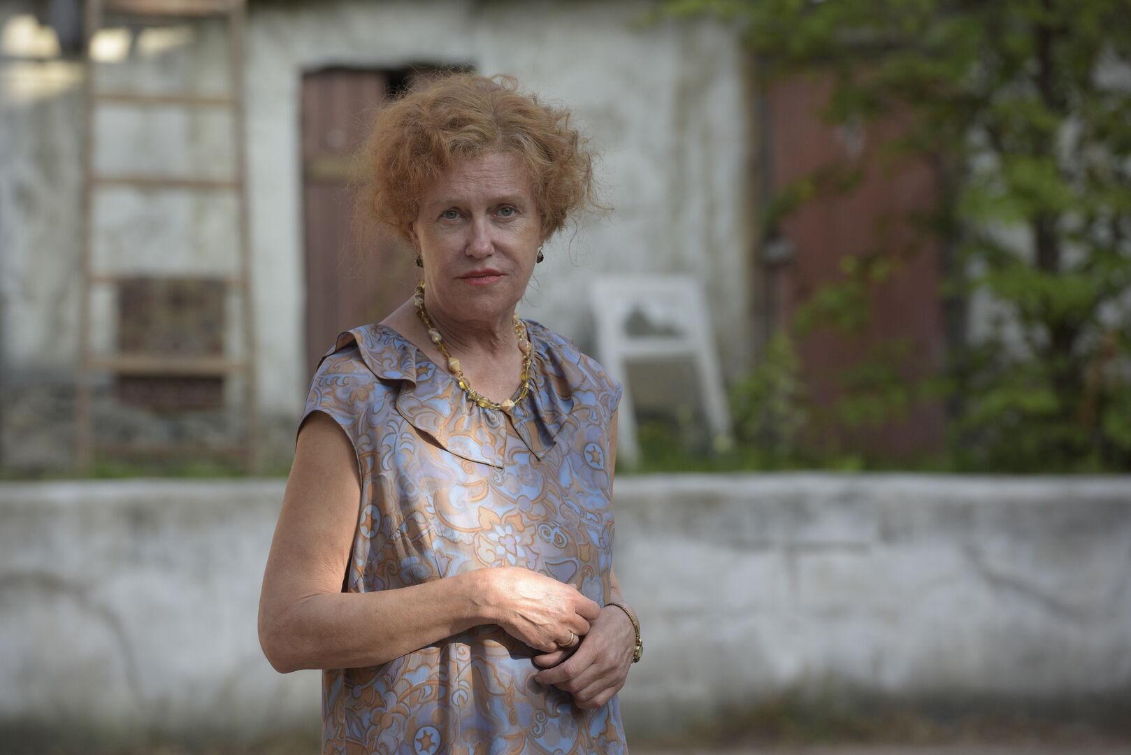 """К/ф """"Одесса"""", 2019 г. Розанова замечательно сыграла маму и бабушку в большой еврейской семье"""