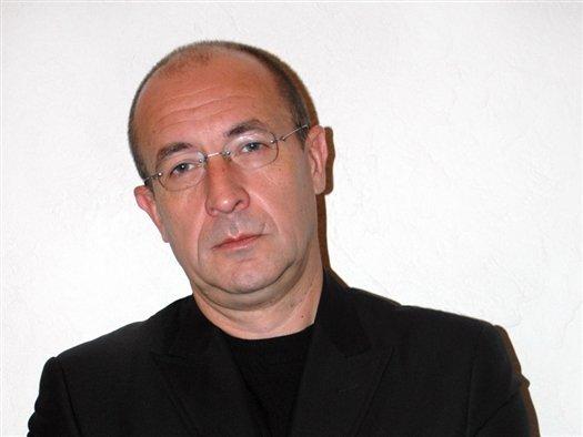 Михаил Топалов