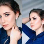 Где сейчас Злата Ковальчук (Ильченко): девочка, которая родилась прямо на съемочной площадке