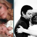 Как выглядит дочь эталонов красоты — Катрин Денев и Марчелло Мастроянни — и как складывается ее судьба
