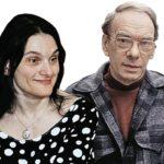 Мария — особенная дочь актера Алексея Баталова: как складывается жизнь талантливой писательницы