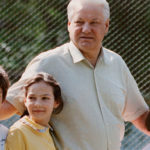 Кто внуки Ельцина: прожигатель жизни, чемпион с синдромом Дауна и подружка Феди Смолова