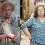 Кто лучше сыграл одесскую маму: Крючкова или Розанова? Тетя Песя против Раисы Ировны