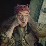 Лучшая Баба-Яга: Как Георгий Милляр дебютировал в роли Золушки и почему стал играть женщин