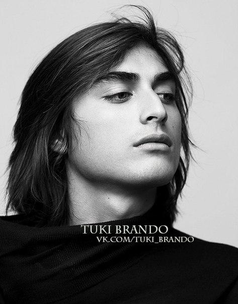 Туки Брандо