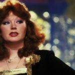 «Миллион алых роз» До Слез: Какой великой истории любви художника и актрисы посвящена песня Пугачевой