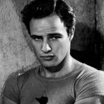 Пожалуй, внук Марлона Брандо — Туки превзошел по красоте даже своего деда