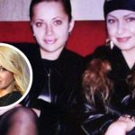 Как сейчас живет Юлия Салтовец, после того как Яна Рудковская сломала ей жизнь, и почему боится возвращаться в Россию