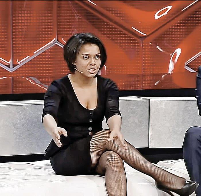 Анастасия Кормышева дочь ирины понаровской сейчас