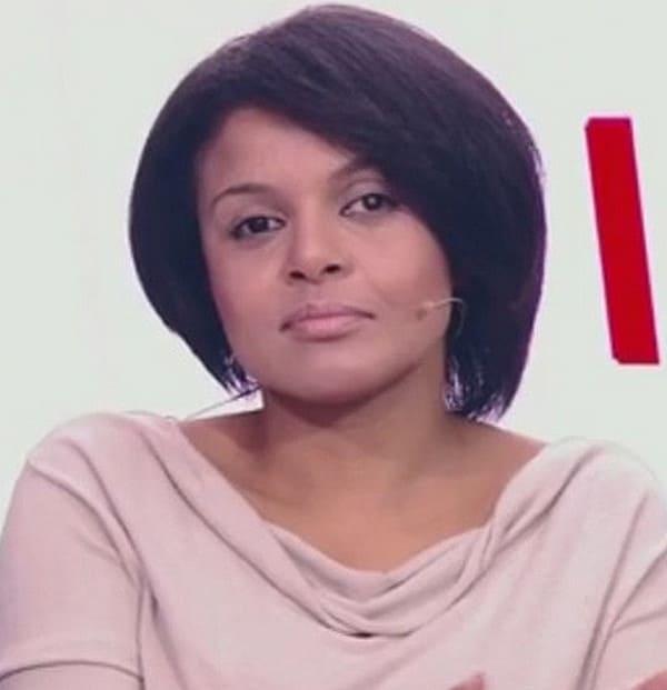 Анастасия Кормышева, приемная дочь Понаровской, сейчас