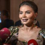 В последние годы Алина Кабаева плохо выглядела, а в 2019-м и вовсе пропала