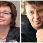Спортсмен и генератор идей, есть сын: что еще известно об Артуре Очеретном, новом муже Людмилы Путиной
