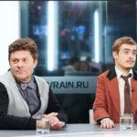 Когда родители не сдались: Кем стал особенный сын шоумена Сергея Белоголовцева
