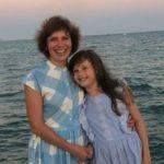Как Светлана Зейналова училась заново жить, когда узнала диагноз дочери