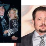 Дочь Шер сменила пол и стала сыном, фото до и после. Где он сейчас: биография и личная жизнь Чез Боно