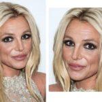 Почему Бритни Спирс в 38 лет так плохо выглядит