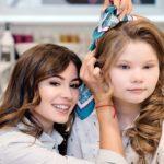 Родители одноклассников ее не хотят: Как растет и с какими трудностями сталкивается особенная дочь ведущей 1 канала Ольги Ушаковой