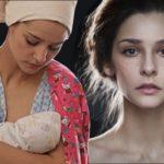 Как растут и развиваются 4 детей актрисы Глафиры Тархановой