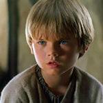 Где сейчас Джейк Ллойд («Звездные войны»), почему оказался в психушке и больше не снимается