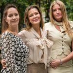 Что с детьми Елены Прокловой: троих потеряла, первую дочь упустила, а последней подарила всю любовь