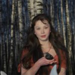 4 детей хрупкой Галины Беляевой: Как они выглядят и чем занимаются