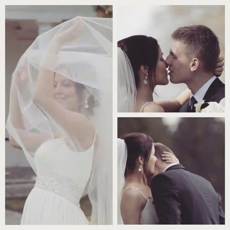 Свадьба Алексей Щербакова, фото