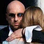 Кто сейчас жена Дмитрия Нагиева и сколько детей у актера