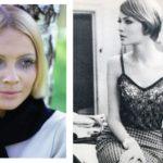 Какие 2 безобидных фото (и почему) разрушили жизнь самой неординарной манекенщицы СССР
