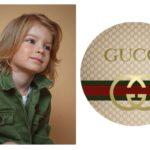 Не по блату: Как 6-летний мальчик из простой питерской семьи стал лицом Gucci коллекций 2020