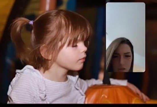 Софья дочь Тимы Белорусских
