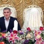 Кто жена Хабиба Нурмагомедова и почему в Англии подумали, что это Бузова