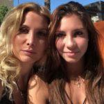 Дочь Этери Тутберидзе больше ничем не больна и начала встречаться с сыном актера