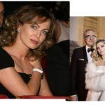 «Спасибо, что ушел быстро»: Как сейчас живет Яна Сумм, первая жена Константина Меладзе