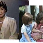 Кончаловский ушел из семьи, когда девочкам не было и 10: Как складывается жизнь дочерей Ирины Мартыновой