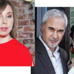 Отчасти сама виновата: Как сейчас живет первая жена Валерия Меладзе — Ирина
