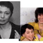 Как сейчас живет первая жена Олега Газманова — Ирина (мама Родиона Газманова)