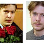 Уже свое отгулял: Как складывается жизнь актера Никиты Ефремова