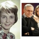 «Я счастлива, что судьба подарила мне такую жизнь»: Где сейчас первая жена Олега Табакова — Людмила Крылова