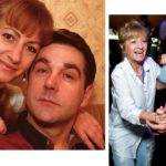 Жене 62-летнего Маковецкого сейчас 80: Как даме удалось выйти замуж за «первого попавшегося мальчика»