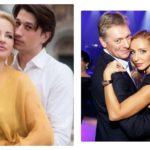 Что сейчас происходит в жизни бывшей жены Пескова — Екатерины Солоцинской