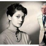 Женщина с тонкой душой: О чем жалеет и мечтает Екатерина Райкина в свои 82 года
