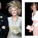 Кто такая Камилла и почему ее любит Чарльз, принц Уэльский
