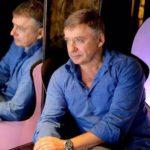 Как живет и что имеет Антон Табаков сейчас — в свои 60