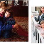 Училась в лучших ВУЗах Европы: Как складывается жизнь единственной дочери Марины Неёловой