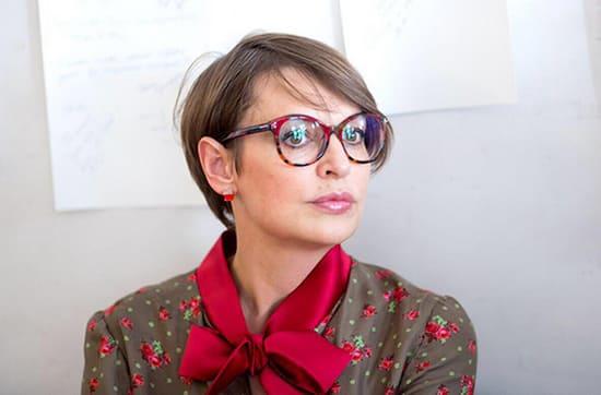 Светлана Бодрова сейчас