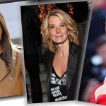Неизвестные сестры известных красавиц — кто они и как выглядят