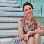 Перестала себя жалеть: Как живет Ирина Безрукова сейчас
