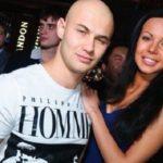 Как познакомились и поженились Джиган и Оксана Самойлова